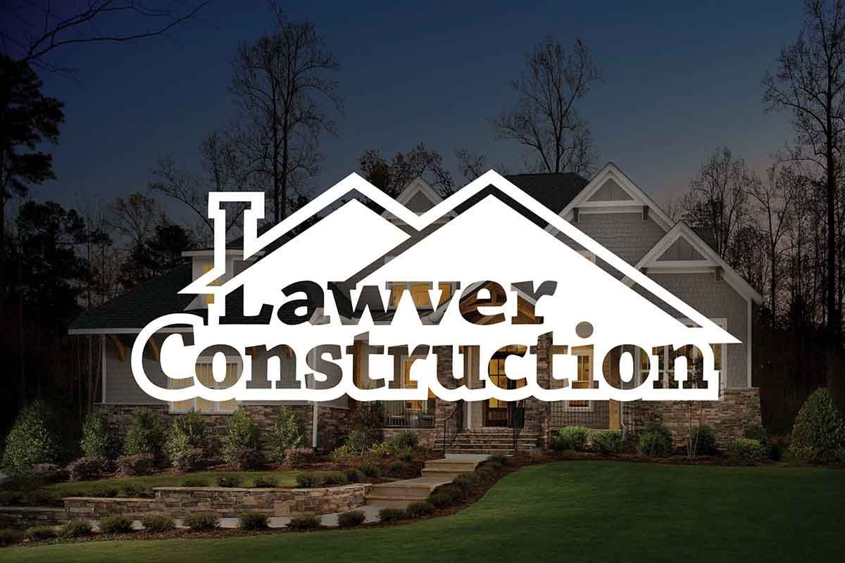 Home Builder Homes And Houses For Sale In Tuscarawas